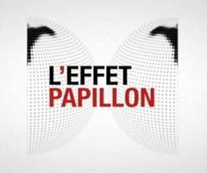L'effet papillon Best of, 4 mars 2018 – Replay Canal+