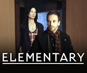 Elementary du 1 juillet 2017 23h30, Saison 2 Episode 21/24 – Replay 6play M6