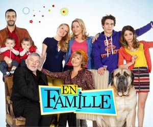 En famille, 27 juin 2017 - Replay 6play M6
