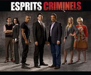 Esprits criminels – Saison 08 Episode 11 : Le cycle de la mort du 22 avril 2019 – Replay TF1
