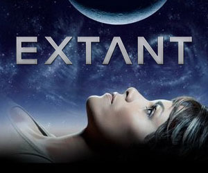 Extant Labyrinthe, 19 avril 2017 – Replay 6play M6