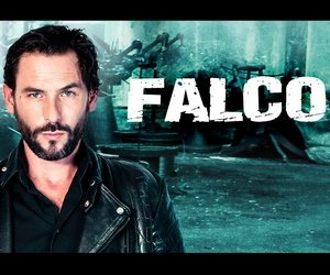Falco du 28 avril 2016 21h55, Saison 4 Episode 8/8 – Replay TF1 Vidéos
