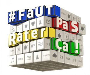 Replay #Faut pas rater ça !, 29 mars 2013 – Pluzz.fr France 4