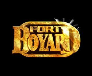 Fort Boyard, 9 septembre 2017 – Replay Pluzz.fr France 2