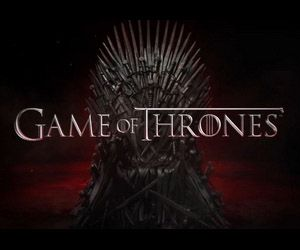 Game of Thrones du 5 octobre 2017 22h00, Saison 6 Episode 10 – Replay Canal+