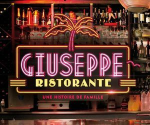 Replay Giuseppe Ristorante, Episodes 26, 27, 28, 29, 30, 12 mars 2014 – NRJ 12 Replay