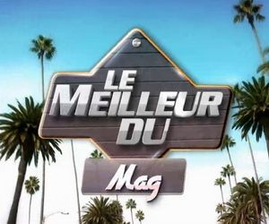 Replay Hollywood Girls 2, le meilleur du mag, 4 novembre 2012 – NRJ 12