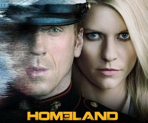 Homeland du 13 juillet 2017 21h45, Saison 6 Episode 12/12 – Replay Canal+