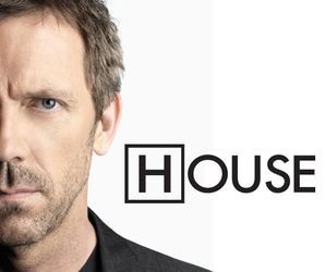 Replay Dr House du 19 mars 2013 21h35, Saison 8 Episode 22/22 – TF1 Replay