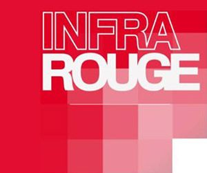 Infrarouge Infrarouge, 17 octobre 2017 – Replay Pluzz.fr France 2