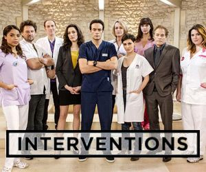 Interventions du 4 août 2016 22h55, Saison 1 Episode 6/6 – Replay NT1