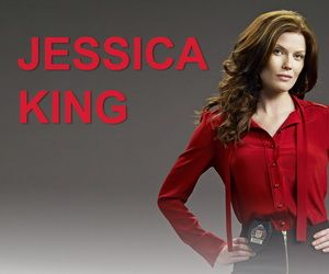 Replay Jessica King du 20 août 2013 22h30, Saison 2 Episode 13/13 – M6 Replay