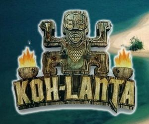 Koh-Lanta : La Finale, la suite du 25 mai 2018 – Replay TF1