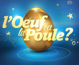 L'oeuf ou la poule, 5 septembre 2014 – Replay D8