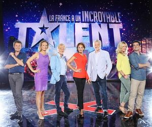 Replay La France a un incroyable talent La finale des champions, 17 décembre 2013 – M6 Replay