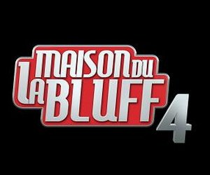 Replay La maison du bluff 4 : la quotidienne, 17 mai 2014 – NRJ 12 Replay