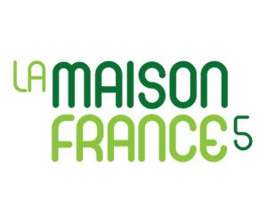 La maison France 5, 28 octobre 2016 - Replay Pluzz.fr France 5