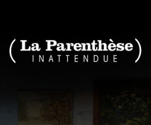 La parenthèse inattendue, 11 juin 2014 – Replay Pluzz.fr France 2