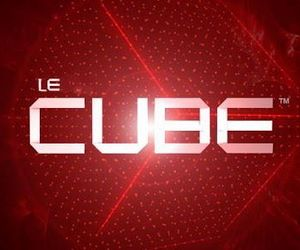 Replay Le cube, 30 août 2013 – Pluzz.fr France 2