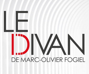 Le divan de Marc-Olivier Fogiel, 11 septembre 2017 – Replay Pluzz.fr France 3