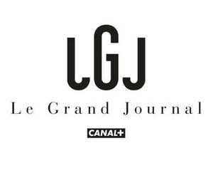 Le grand journal, 24 juin 2016 – Replay Canal+