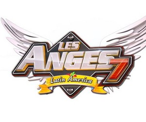 Les Anges 7 Episode n°86/86, 3 juillet 2015 – Replay NRJ 12
