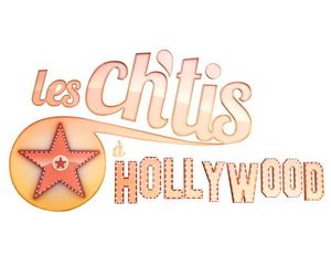 Replay Les ch'tis à Hollywood Episode 86, 20 décembre 2013 – W9 Replay