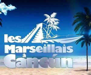 Replay Les Marseillais à Cancún Episode 41, 5 juillet 2013 – W9 Replay
