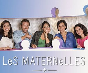Les maternelles, 21 novembre 2014 – Replay Pluzz.fr France 5