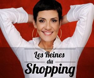 Les reines du shopping Féminine en velours, 8 mars 2018 – Replay 6play M6