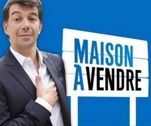 Maison à vendre, 1 mars 2018 – Replay 6play M6