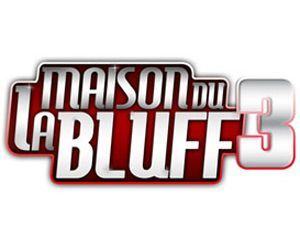 Replay La maison du bluff 3 : la quotidienne, 14 mars 2014 – NRJ 12 Replay
