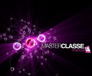 Master classe France 4, 24 juillet 2014 – Replay Pluzz.fr France 4