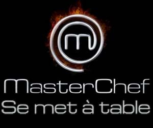 Replay MasterChef se met à table La finale, 20 décembre 2013 – TF1 Replay