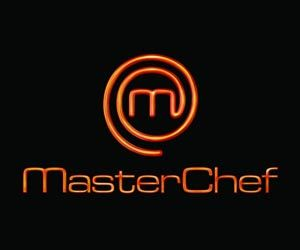 MasterChef Episode 8, 3 septembre 2015 – Replay NT1