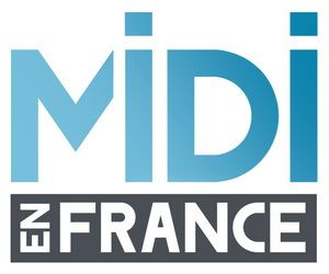 Midi en France Depuis le Salon international de l'Agriculture, 2 mars 2018 – Replay Pluzz.fr France 3