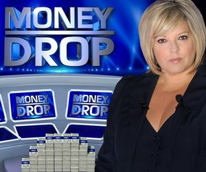 Money Drop, 2 mai 2016 – Replay TF1 Vidéos