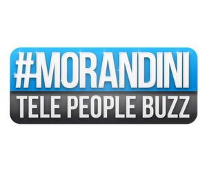 Replay #Morandini : télé, people, buzz, 6 septembre 2013 – NRJ 12 Replay