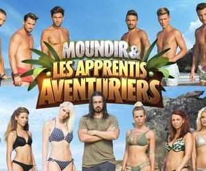 Moundir et les apprentis aventuriers Episode 36, 7 juillet 2017 – Replay 6play W9