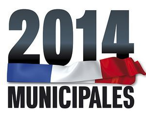 Replay Résultats Municipales 2014, 30 mars 2014 – Pluzz.fr France 3