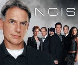 NCIS du 29 décembre 2017 22h45, Saison 12 Episode 3 – Replay 6play M6