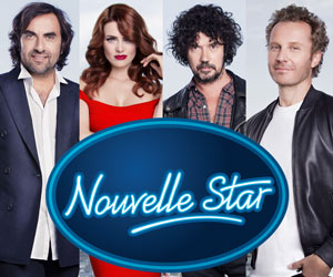 Replay Nouvelle Star 2014 La finale, 20 février 2014 – D8 Replay