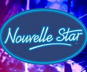 Replay Nouvelle star La finale, 26 février 2013 – D8 Replay