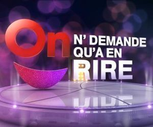 Replay On n'demande qu'à en rire, le prime Le spectacle, 20 septembre 2013 – Pluzz.fr France 4