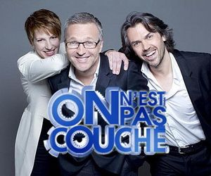 On n'est pas couché, 4 novembre 2017 – Replay Pluzz.fr France 2