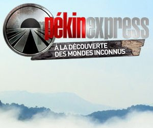 Pékin Express, 11 juin 2014 – Replay 6play M6