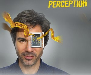 Perception du 12 décembre 2015 23h30, Saison 3 Episode 15/15 – Replay 6play M6