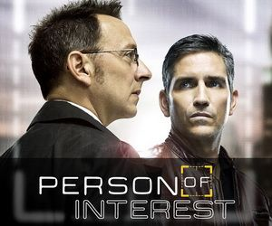 Person of Interest du 11 février 2017 22h40, Saison 1 Episode 19/23 – Replay TMC