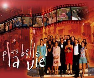 Replay Plus belle la vie Episode 2235, 17 mai 2013 – Pluzz.fr France 3