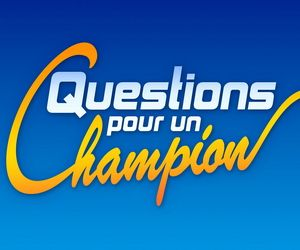 Questions pour un champion, 24 novembre 2017 – Replay Pluzz.fr France 3